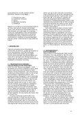 FÆLLESSKAB OG KLASSERUM - Kenneth Krabat @ menneske.dk ... - Page 4