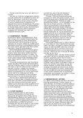FÆLLESSKAB OG KLASSERUM - Kenneth Krabat @ menneske.dk ... - Page 5