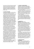 FÆLLESSKAB OG KLASSERUM - Kenneth Krabat @ menneske.dk ... - Page 6