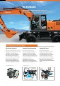 MOBILBAGGER - Page 4