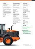Baureihe ZW RADLADER - Page 3