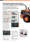 Baureihe ZW RADLADER - Page 4