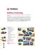 Building on technology - Page 2