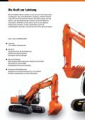 zaxis 280 - Page 2
