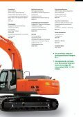 zaxis 280 - Page 3