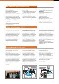 zaxis 280 - Page 5