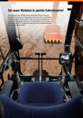 zaxis 280 - Page 6