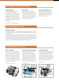 HYDRAULIKBAGGER - Page 5