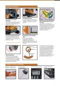 HYDRAULIKBAGGER - Page 3