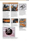 HYDRAULIKBAGGER - Page 7