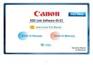 ES-E1 Manual.pdf - 125px