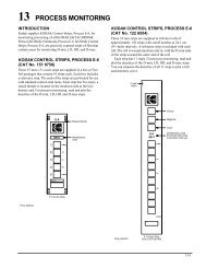 13 PROCESS MONITORING - 125px