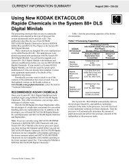 CIS-252 (PDF)