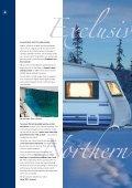 POLAR 2011 - Page 2