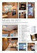 POLAR 2011 - Page 4