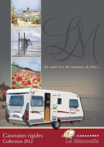 Format PDF - Caravane la mancelle