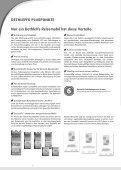 Reisemobile 2013 - Seite 2