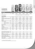 Reisemobile 2013 - Seite 5