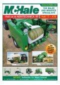 Titel-Trader 2.2009.indd - Agritechnica Trader - Page 5