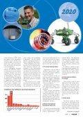 Titel-Trader 2.2009.indd - Agritechnica Trader - Page 7