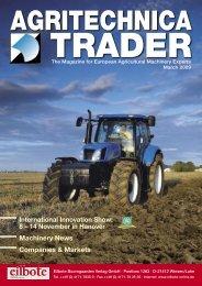 03.Seite Trader1.2009.indd - Agritechnica Trader