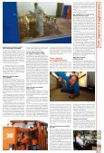 Rapport social 2005 - SEV - Page 3
