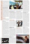 Rapport social 2005 - SEV - Page 4