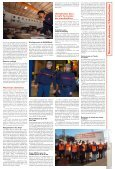 Rapport social 2005 - SEV - Page 5