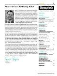 Z e i t s c h r i f t f ü r i n n o v a t i o n - Lemmens Medien GmbH - Page 3