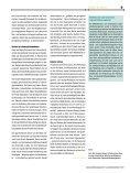 Z e i t s c h r i f t f ü r i n n o v a t i o n - Lemmens Medien GmbH - Page 5