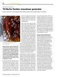 Z e i t s c h r i f t f ü r i n n o v a t i o n - Lemmens Medien GmbH - Page 6