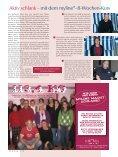 MöA01001 Mölln aktuell 01/0, S.1 - Seite 2