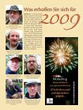 MöA01001 Mölln aktuell 01/0, S.1 - Seite 3