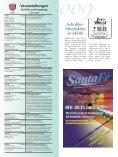 MöA01001 Mölln aktuell 01/0, S.1 - Seite 4