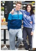 find your nearest independent sports store... - Page 3