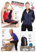 find your nearest independent sports store... - Page 6