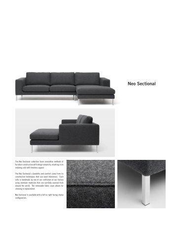 Wondrous Hivemodern Com Magazines Uwap Interior Chair Design Uwaporg