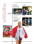 Moscow Open - Page 4