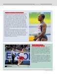 Moscow Open - Page 5