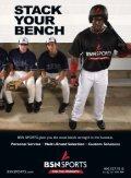 Sports Field Maintenance - Page 3