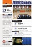 Sports Field Maintenance - Page 7