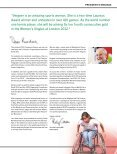 e future - Page 3