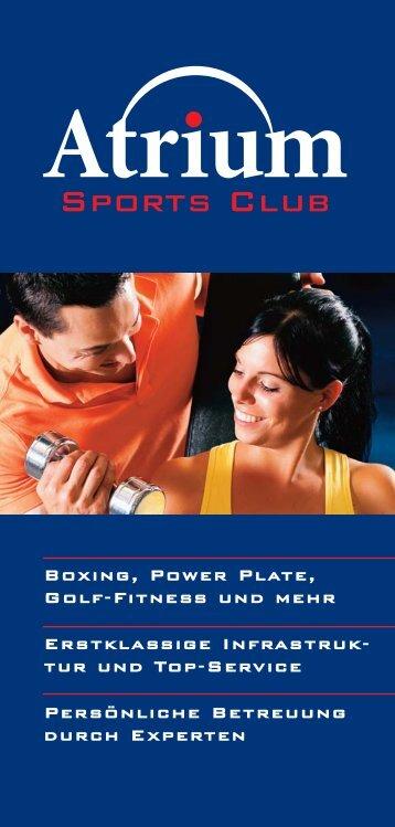 flyer atrium sports club 2011 web layout 1
