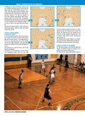 man-to-man offense and spacing - Page 6