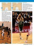 man-to-man offense and spacing - Page 7