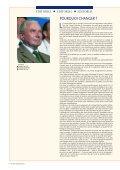 L'ESCRIME S'IMPOSE SUR TOUS LES CONTINENTS FENCING ... - Page 4