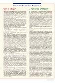 L'ESCRIME S'IMPOSE SUR TOUS LES CONTINENTS FENCING ... - Page 5