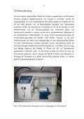 3 Material und Methoden - Seite 4