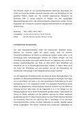 3 Material und Methoden - Seite 7