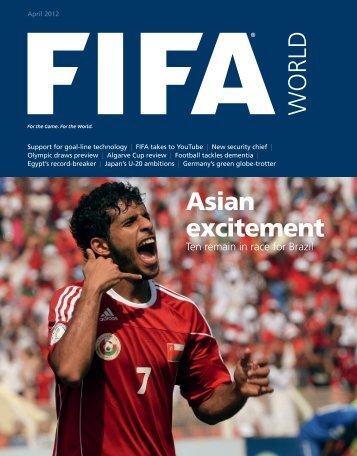 FW 28 Teil 1-2012.indd - VCAB